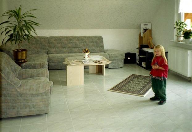 hausbau planen sinnvoll sparen mit ideen zum kostensenken. Black Bedroom Furniture Sets. Home Design Ideas