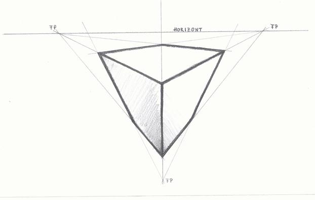 Grundriss Zeichnen Grundlagen : httpspagewizzcomstaticuploadsdemoduleimage201103091702