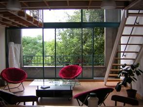 wohntrend industriebodenbel ge. Black Bedroom Furniture Sets. Home Design Ideas