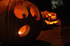halloween spiele erwachsene