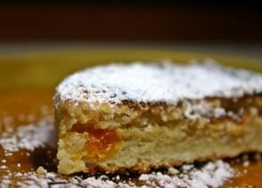 Ein Schnelles Und Einfaches Rezept Walisische Kuchen Welsh Cakes
