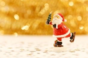 Lustige Weihnachtsgedichte Für Chefs.Weihnachten Lustig Witzige Grüße Zum Weihnachtsfest