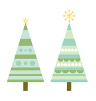 Ironische Weihnachtsgrüße.Persönliche Und Originelle Weihnachtsgrüße Verschicken