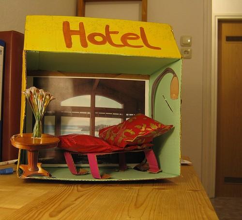 gutschein selber machen ideen zum basteln und gestalten am pc. Black Bedroom Furniture Sets. Home Design Ideas