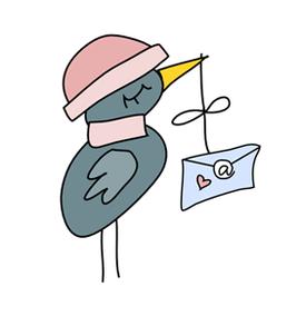 Ob An Weihnachten Oder Zum Geburtstag: Persönliche Glückwünsche Und Grüße  Per E Mail Verschicken