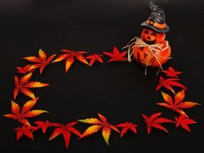 Kindern Halloween Erklären Die Wichtigsten Begriffe Und Bräuche Auf