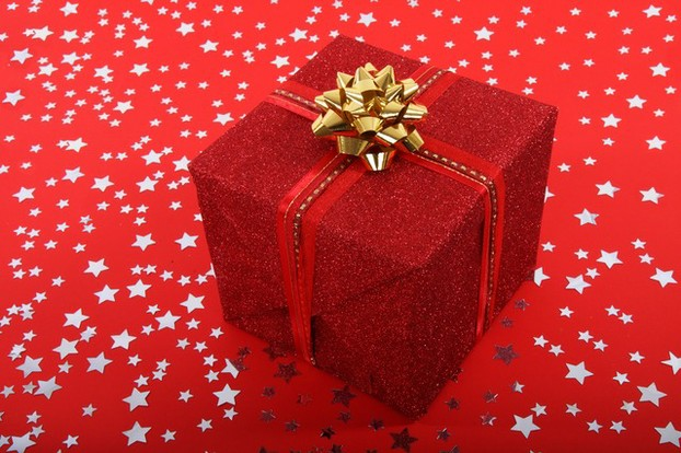 weihnachten in frankreich unterschiede zu den feiertagen. Black Bedroom Furniture Sets. Home Design Ideas