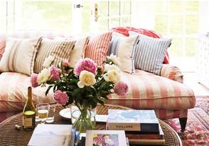 wohnen im long island style locker aber mit stil. Black Bedroom Furniture Sets. Home Design Ideas