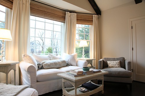 Landhaus- Und Kolonial-Sofas Für Das Wohnzimmer - Alte Helden