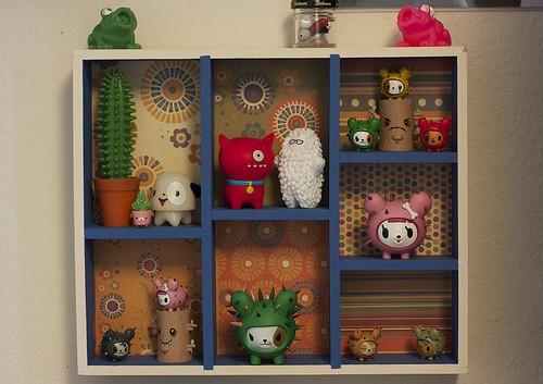 setzkasten aus holz kreativ gestalten dekoideen. Black Bedroom Furniture Sets. Home Design Ideas