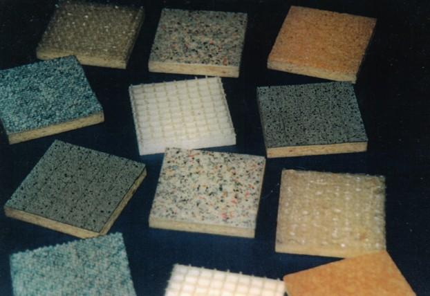 materialerfahrung f r das blinde schwerstbehinderte kind. Black Bedroom Furniture Sets. Home Design Ideas