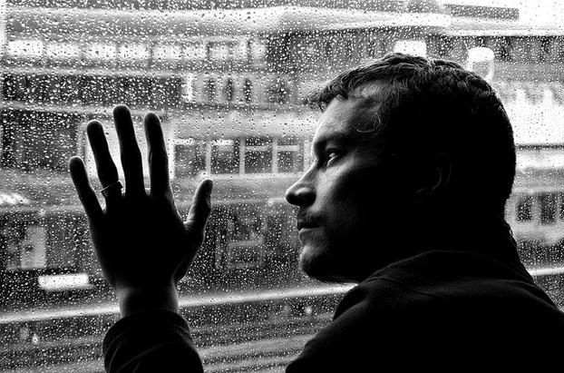 darmbakterien depression