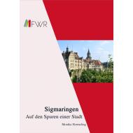 Sigmaringen Kino