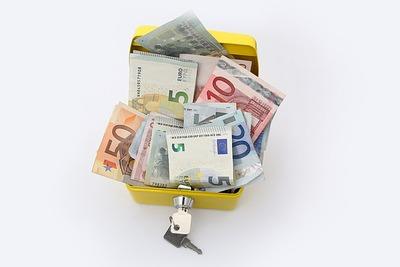 dollar in euro umrechnen formel