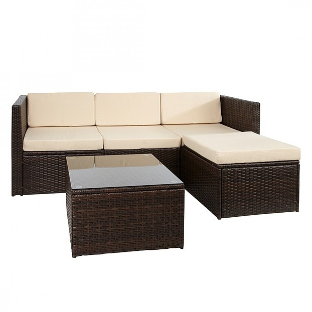 rattan gartenm bel ikea. Black Bedroom Furniture Sets. Home Design Ideas