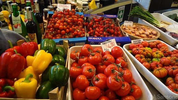 welche tomate soll ich anbauen die vielfalt der tomatensorten. Black Bedroom Furniture Sets. Home Design Ideas