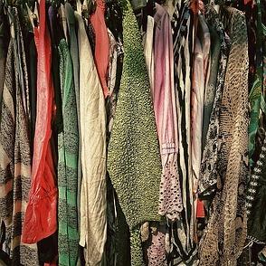 Wo Kann Man Alte Klamotten Verkaufen Oder Verschenken