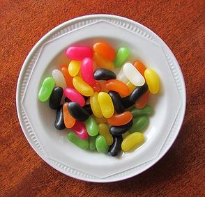 Wo kann man süßigkeiten für diabetiker kaufen