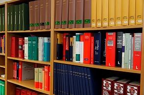 Wo Kann Man Jura Studieren