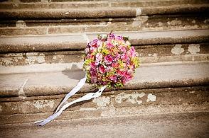 Brautstrauss Die Kosten Senken