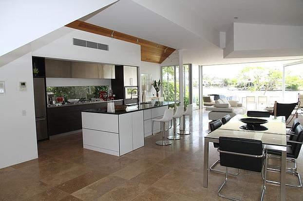versenkbare abzugshaube empfehlenswert oder nicht. Black Bedroom Furniture Sets. Home Design Ideas