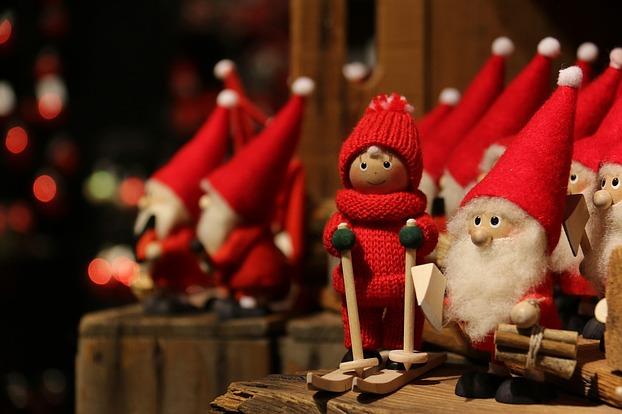 Weihnachtsgeschenke selber machen bastelideen f rs frohe - Weihnachtsgeschenke ideen basteln ...