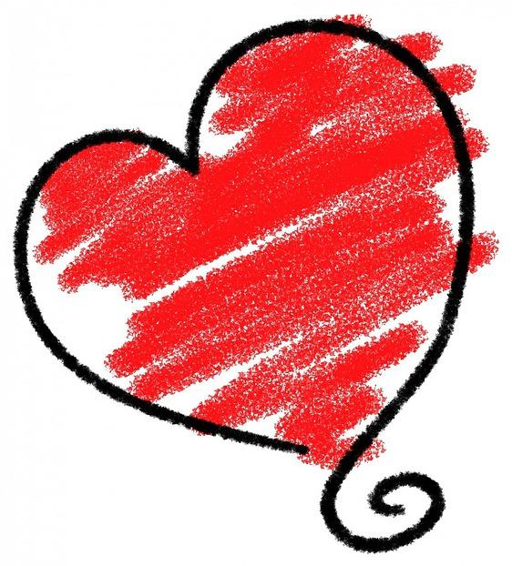 romantische Liebe macht Lieder