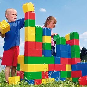sinnvolles kinderspielzeug empfehlungen von kotest. Black Bedroom Furniture Sets. Home Design Ideas
