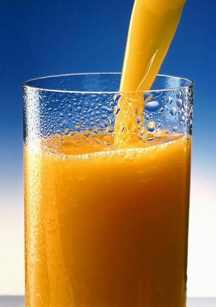 Elektrolythaltige Getränke selber machen