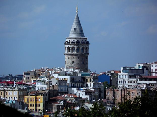 fußballvereine istanbul