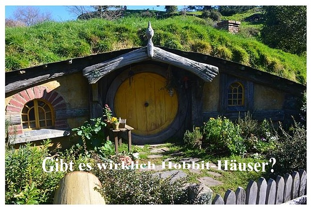 gibt es wirklich hobbit h user. Black Bedroom Furniture Sets. Home Design Ideas