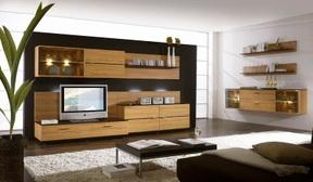 passt auch in ihr wohnzimmer eine neue wohnwand. Black Bedroom Furniture Sets. Home Design Ideas
