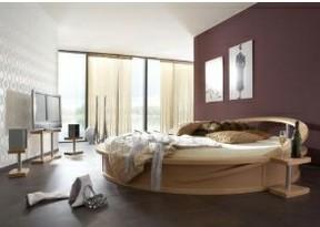 gut gebettet gut geschlafen. Black Bedroom Furniture Sets. Home Design Ideas