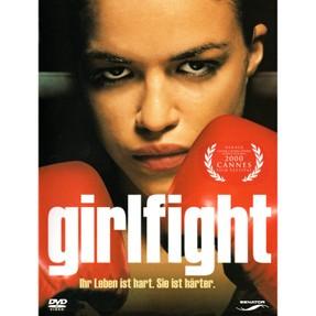 Girlfight Auf Eigene Faust