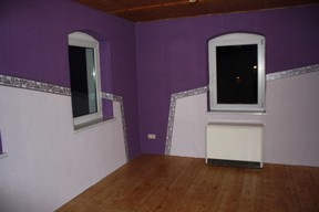 sisal tapeten die feinen tapeten aus der natur. Black Bedroom Furniture Sets. Home Design Ideas