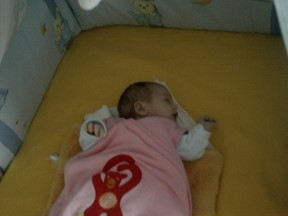 Babybett Oder Elternbett Wo Schlaft Der Saugling Sicher Und Gut