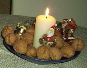 weihnachten in spanien ein hoch auf den plastikchristbaum. Black Bedroom Furniture Sets. Home Design Ideas