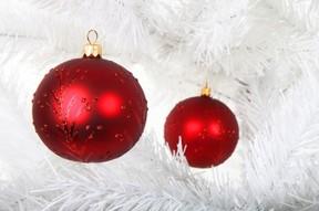 Frohe Weihnachten Freundin.Weihnachtskarten Text Sprüche Zu Weihnachten