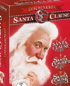 Schöne Filme Zu Weihnachten