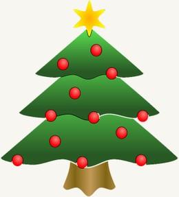 weihnachten gedichte frohe weihnachten in versen. Black Bedroom Furniture Sets. Home Design Ideas