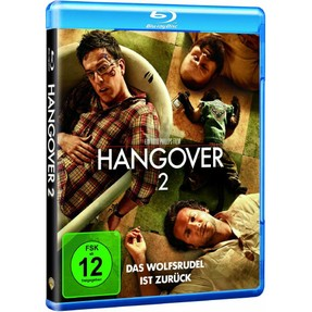 "Cover ""Hangover 2"""