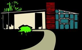 haushaltsservice f r den privaten haushalt. Black Bedroom Furniture Sets. Home Design Ideas
