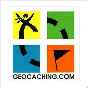 Größte Geocachinggemeinde (international)