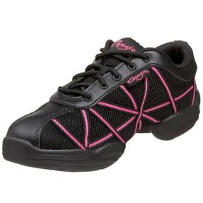 Schuhe damen zumba