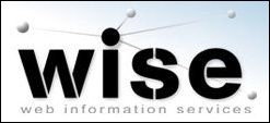 Logo wise seo suite