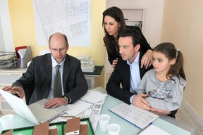 Ein haus bauen in berlin und brandenburg for Hausbaufirmen brandenburg