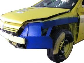 Der Dieselmotor das Benzin der Unterschied im motorischen Öl
