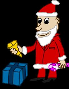 Kostenlose Weihnachtsgeschenke.Weihnachtsgeschenke Ohne Geld 13 Tipps Für Coole Geschenkideen Zu