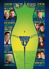 Movie-Plakat: Movie 43