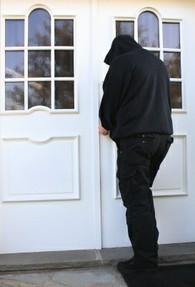 einbruchschutz wie sicher kann man sich f hlen. Black Bedroom Furniture Sets. Home Design Ideas